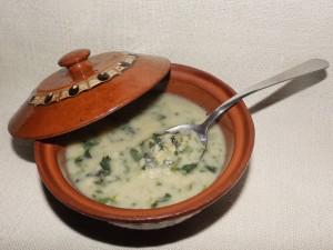 soup_nettle_02