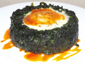 spinach_nest_02