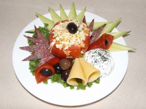 assorted_salad01