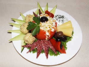 assorted_salad02
