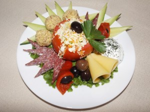 assorted_salad04