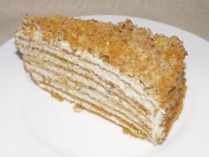 french_cake_04