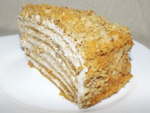 french_cake_05