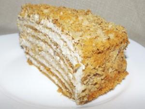 french_cake_05