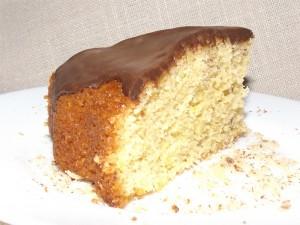 coconut_oil_cake