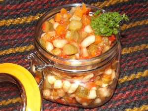 ropotamo_salad