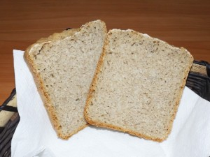 bread_black_flour