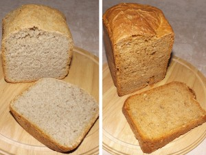 bread_two