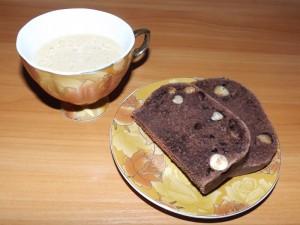 cocoa_02