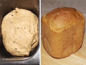 whole-wheat-bread_01