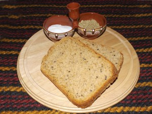 whole-wheat-bread_02