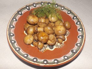 mushrooms_in_butter