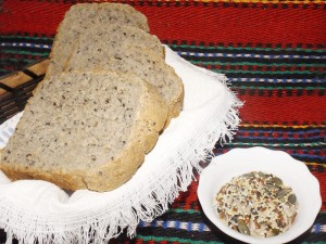 bread_millet_seeds_01
