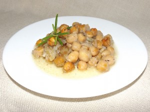 chick-peas-rosemary_03