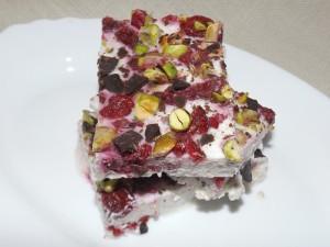 raspberry_frozen_yogurt_bark
