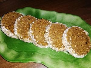 cocos_biscuit_02