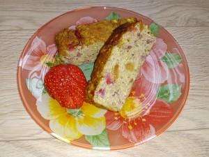 Lora_cake