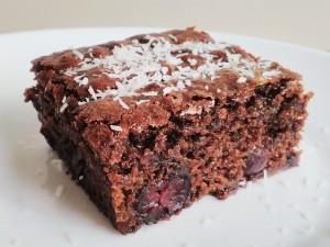 cherry_cake_01