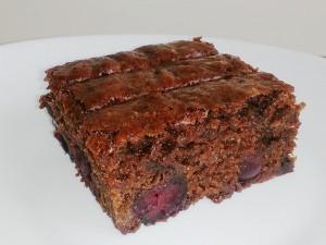cherry_cake_02