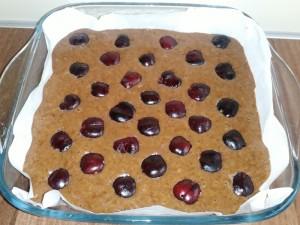 cherry_cake_03