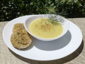 cream_soup_vegetable_marrow_01