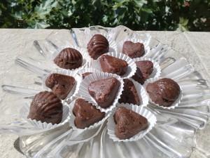 homemade_chocolate_tahini_cherry_01