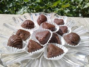 homemade_chocolate_tahini_cherry_02