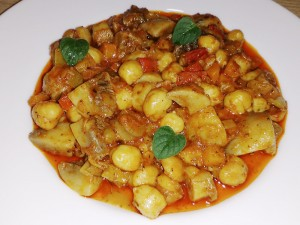 stew_chick_peas_mushrooms_02