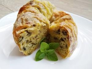 pastry_patatnik