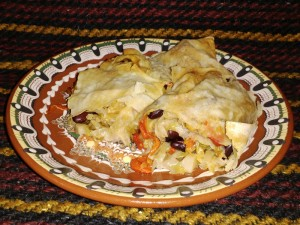 pastry_sauerkraut_red_beans_02