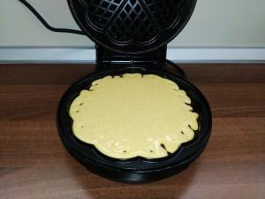 waffle_02