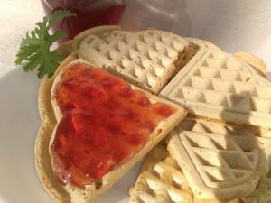 waffle_05