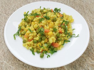 groats_vegetables_turmeric_01