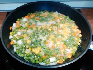 groats_vegetables_turmeric_02