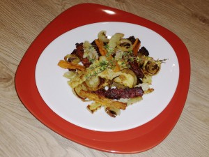 reasted_vegetables_01