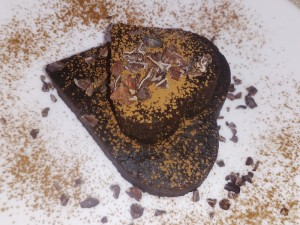 chocolate_brownie_03