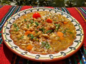 lentils_with_groats_01