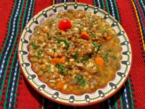 lentils_with_groats_02