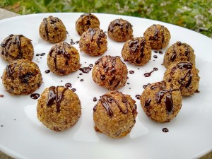 cookies_dates_chia_nuts_01