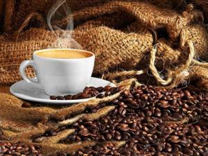 coffee_01