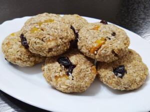 oat_cookies