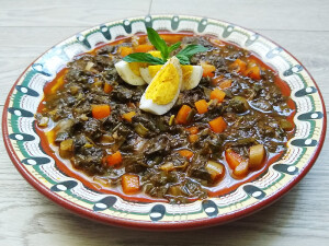 dock_stew_vegetable-dish