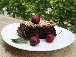 cherry_cake_vegan_01