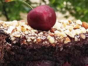 cherry_cake_vegan_02